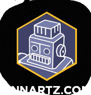 Linnartz.com